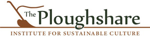 Ploughshare Institute