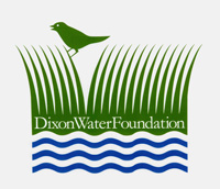Dixon Water Foundation