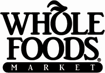 Visit Whole Foods Market website